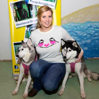 Doggie Daycare Owner/Manager Course