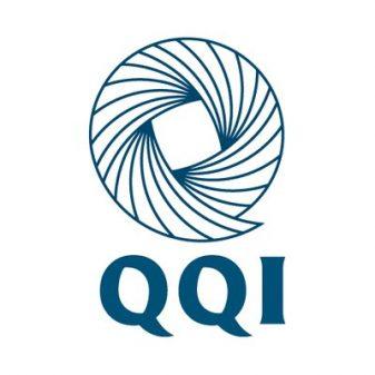 Creedons QQI Courses