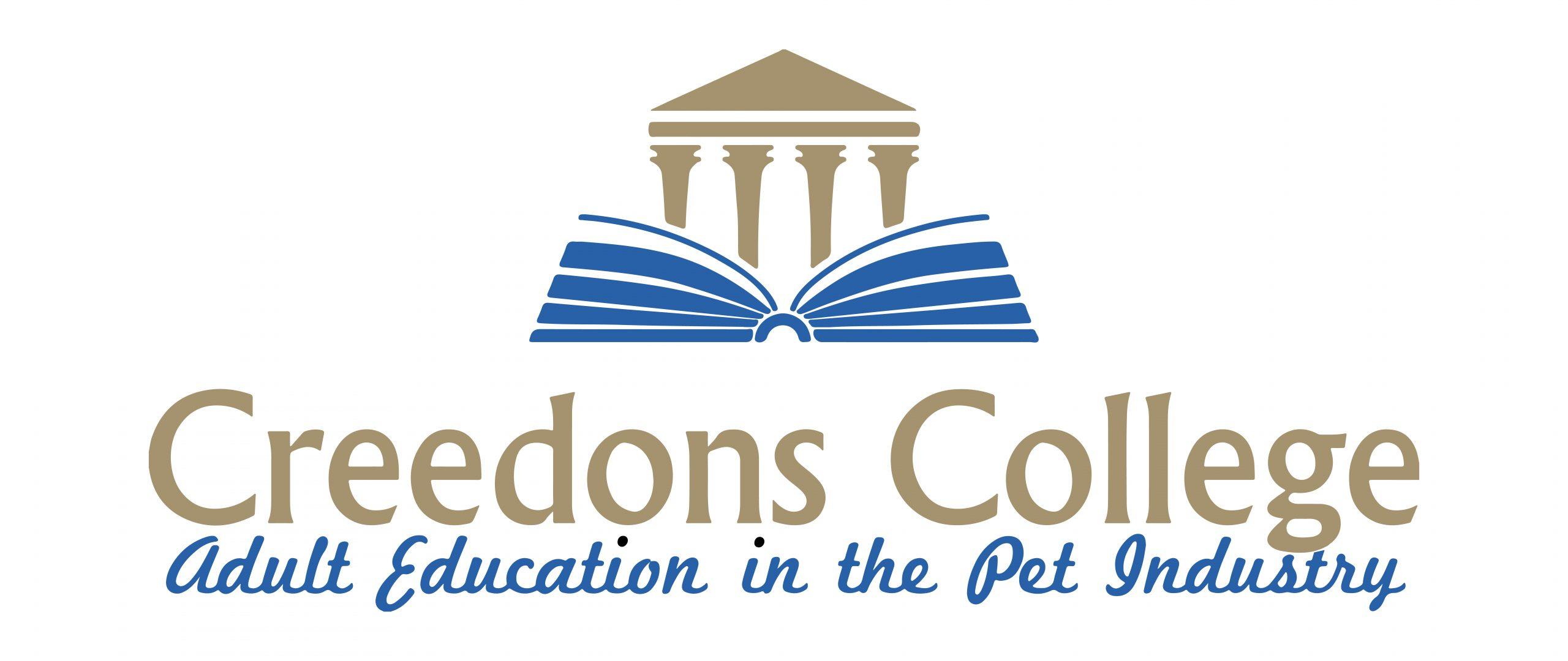 Creedons College